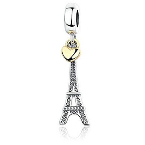 eiffel-tower-gold-heart2