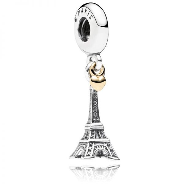 official-pandora-eiffel-tower-gold-heart