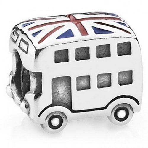 london-bus-charm