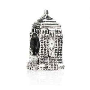 Skyline Pandora Compatible Beads Amp Charms